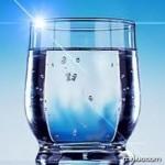 Tecnologia: cientistas criam água em pó!