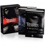 diarios vampiro 150x150 Livros:Frete grátis essa semana no submarino!