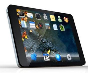 Ipads e Tablets Xingling: entenda por que não vale a pena!