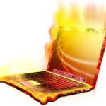 macbook fire 150x150 Bizarro: lei no Egito permite que maridos transem com esposas mortas!