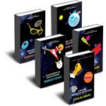 Ofertas dos patrocinadores:Livros e TV LCD em promoções no submarino!