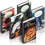 tolkien 150x150 Ofertas dos patrocinadores:Livros e TV LCD em promoções no submarino!