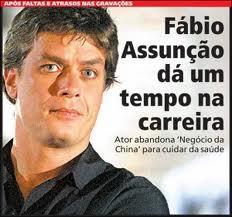 bizarras10 Conheça as 10 manchetes mais bizarras publicadas pelos jornais do Brasil!