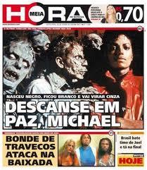 bizarras3 Conheça as 10 manchetes mais bizarras publicadas pelos jornais do Brasil!