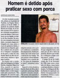 bizarras5 Conheça as 10 manchetes mais bizarras publicadas pelos jornais do Brasil!