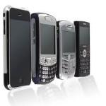 Tecnologia: conheça os 10 celulares mais radioativos do mercado!