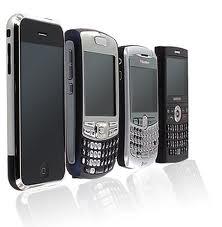 Tecnologia: 10 dicas para a bateria do seu celular durar mais!