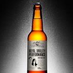 Bizarro: Inglaterra lança cerveja que já vem com Viagra!