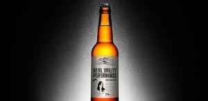 cerveja 300x146 Bizarro: Inglaterra lança cerveja que já vem com Viagra!