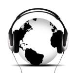 Ouviu uma música na rua e quer saber de quem é? Conheça o site que descobre pra você!