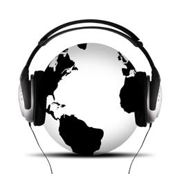 internet radio Ouviu uma música na rua e quer saber de quem é? Conheça o site que descobre pra você!
