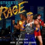 streets of rage 150x150 Super mario bloco que nada, carnaval de rua bom é com rage against the machine!