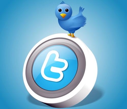 Internet: estudo médico afirma que Twitter e facebook podem causar depressão !