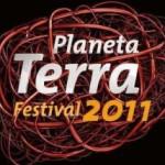 Festival Planeta Terra 2011 150x150 Humor: depois do Kung Fu Panda, chegou o kung fu bear!