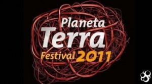 Festival Planeta Terra 2011 300x166  Campanha: Minus the bear no festival Planeta Terra 2011!