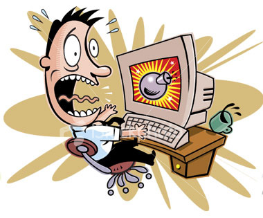 agregadores febre Sites agregadores de links: existe mesmo espaço para todo mundo?