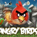 Angry Birds: tema do jogo em cover divertido do Pomplamoose!