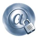 bloqueio internet 150x150 Você sabe para que serve um servidor VPS?