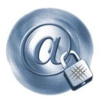 bloqueio internet 150x150 Loucura: terapeuta só atende pacientes totalmente nua!