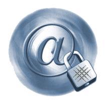 bloqueio internet Crédito Consignado Caixa Economica: como funciona?