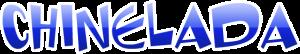 chinelada blog