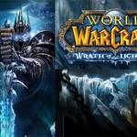 Cadeia na china obriga detentos a jogar World of Warcraft o dia inteiro!