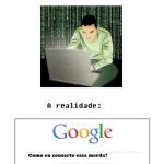 humor informatica 150x150 Humor: técnicos de informática e suas fantasias...