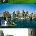 redes sociais 150x150 Humor:redes sociais e os casamentos modernos....