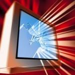 Tecnologia: engenheiros estão desenvolvendo TV que transmite odores!