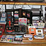 videogames 150x150 Tecnologia: conheça os emuladores de consoles antigos que funcionam no sistema Android