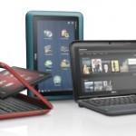 Notebook x Netbook x Tablet: qual computador móvel escolher?