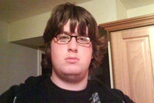 Overdose de videogame: jovem morre após jogar Xbox por 12 horas!