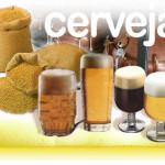 cerveja 150x150 Cientistas dizem que barriga de chope é mito!
