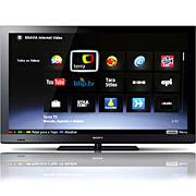 tv sony barata Ofertas dos patrocinadores:Livros e TV LCD em promoções no submarino!