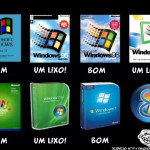 windows 8 humor 150x150 Humor: e se as fontes do Windows fossem cachorros?