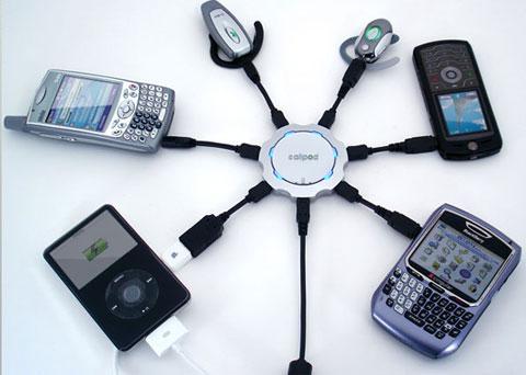 eletronicos Tecnologia: conheça os 5 aparelhos eletrônicos mais perigosos pra nossa saúde!