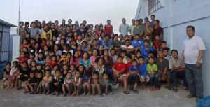 homem 94 filhos