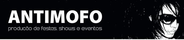 antimofo Produtora Antimofo traz banda Supercombo de volta à Vitória ES!