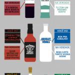 bebidas 150x150 bebidas