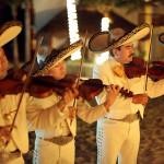 Curiosidades: México cria casamento com prazo de validade!