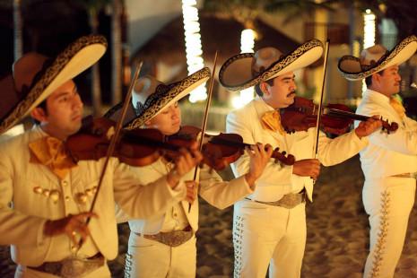 casamento mexico 465x310 casamento mexico