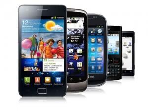 Tecnologia: celular Android conecta na wireless mas não navega?