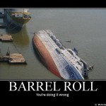 do a barrel roll 150x150 Google Gravity e Tilt: entenda aqui do que se trata!