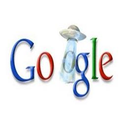 google nave Google Gravity e Tilt: entenda aqui do que se trata!