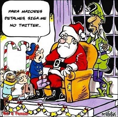 humor natal 2