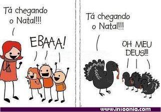 natal humor1