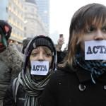 ACTA: preparem-se Internautas!vem aí uma lei pior do que a sopa!