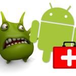 android virus 150x150  Quais são os programas peer to peer mais famosos atualmente?