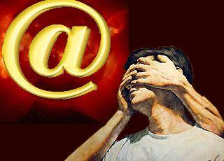 Censura na internet: porque o Brasil caminha a passos largos para se tornar uma nova China!