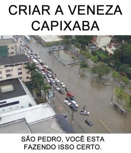 chuva no es 1 265x310 veneza capixaba